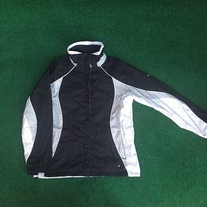 Columbia Jackets & Coats - Columbia Vertex Women's Jacket